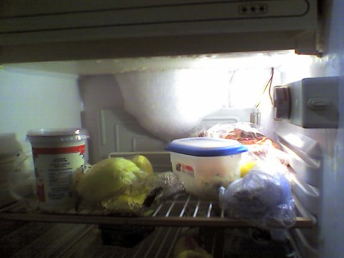 fridge-ice-far